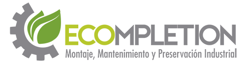 Logo Ecompletion2
